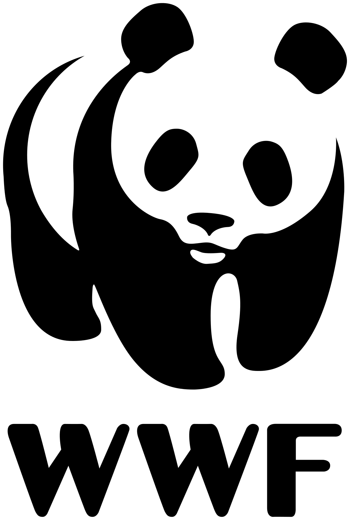 1200px-WWF_logo_svg