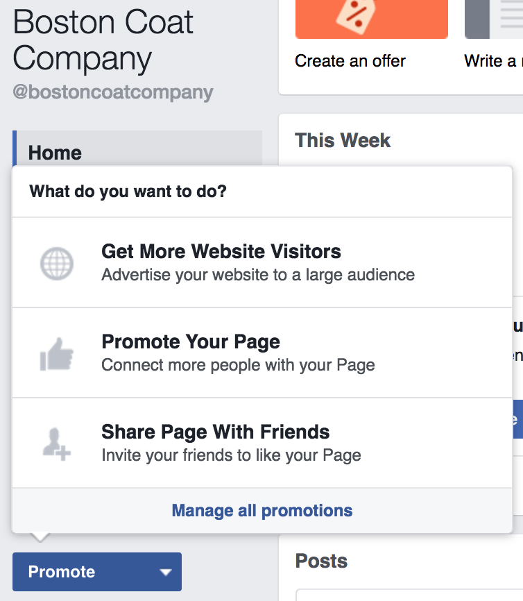 2 - promote your page.png