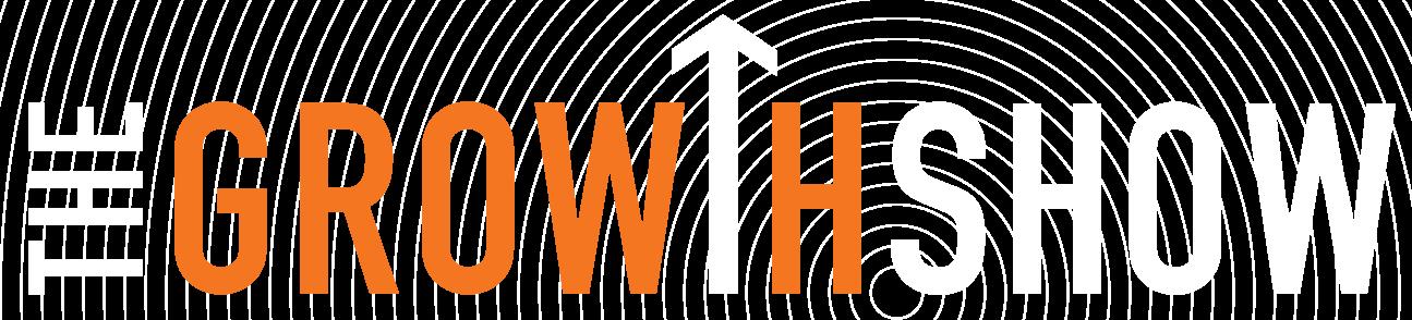 growthshow-website-logo.png