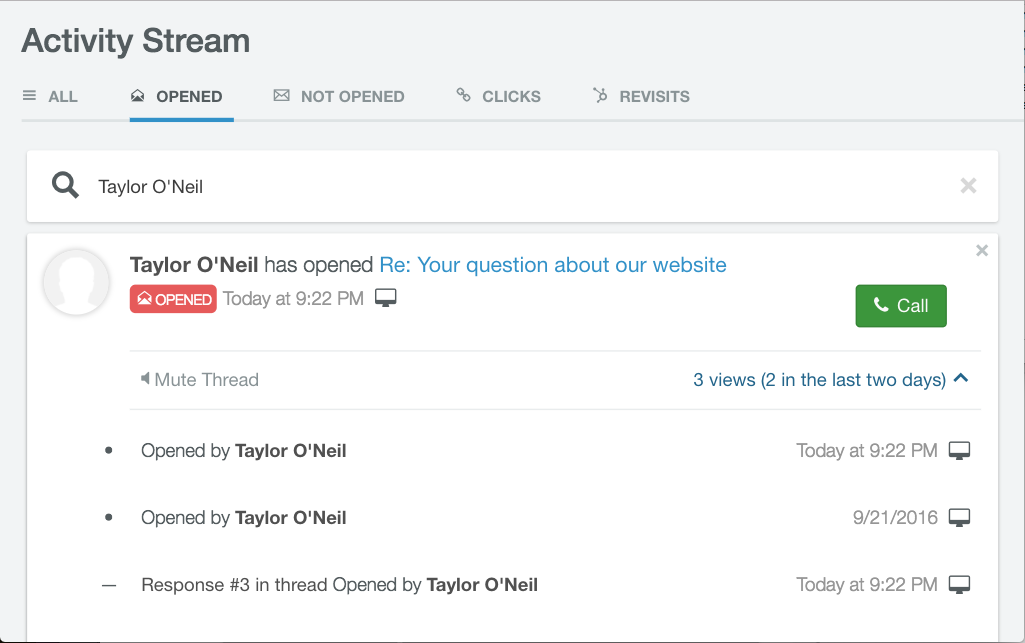 CRM-EmailTracking-Hero.png