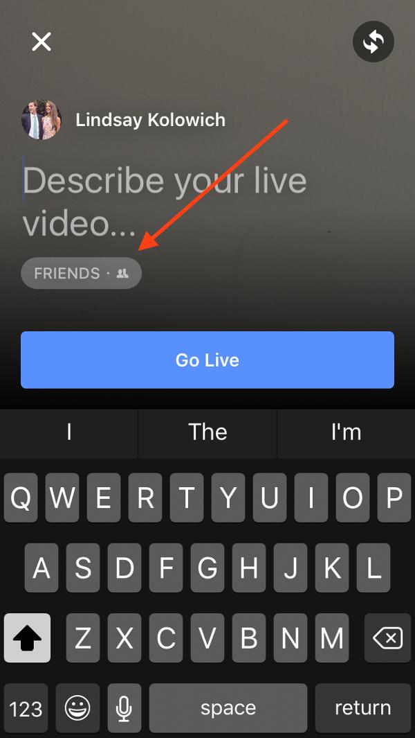 3 - facebook live only me.png