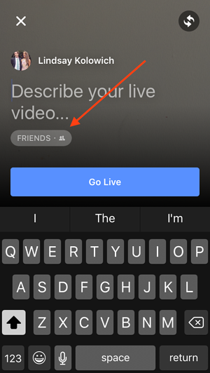 facebook-marketing-facebook-live-app
