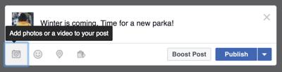 Facebook official celebrity login