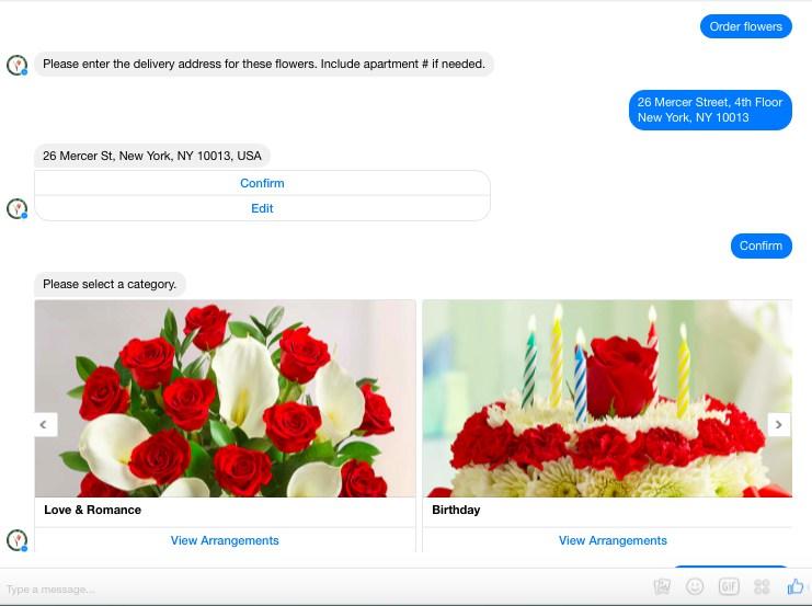 4 - 1800 flowers bot.jpg