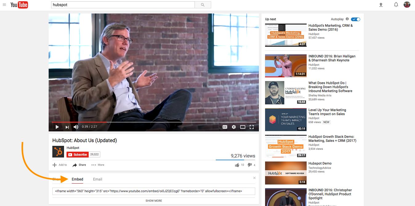 embed a youtube video.png