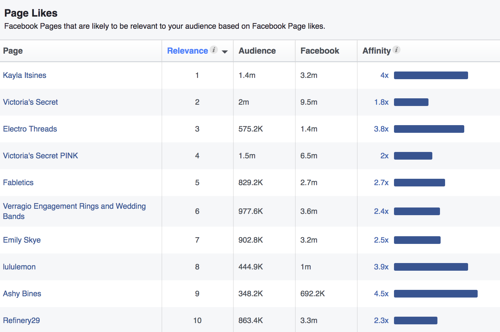 facebook-marketing-audience-insights-2