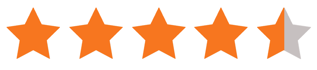 4.5 stars-1.png
