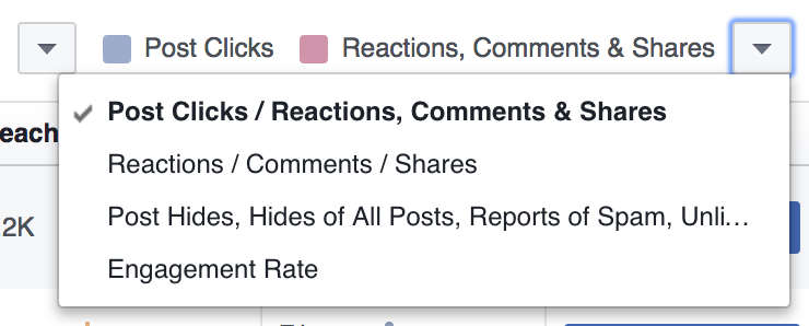 5 - all posts metrics.png
