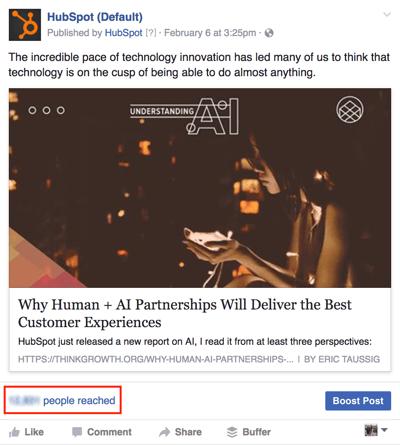 Do celebrity look a like facebook