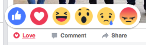 5-facebook-reactions.png