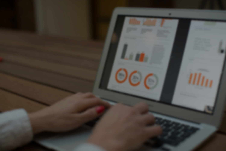 The Ultimate List Of Marketing Statistics