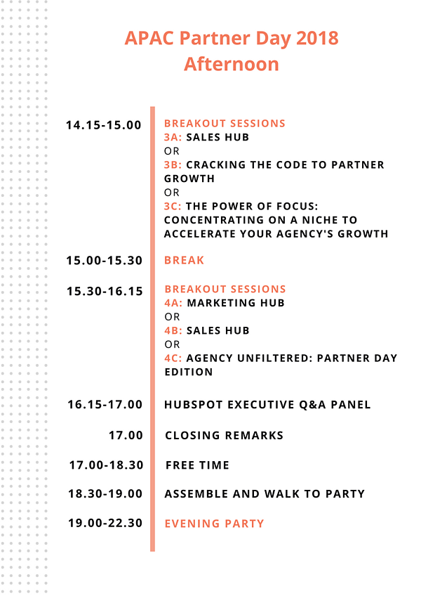 APAC Partner Day _ Updated (1)