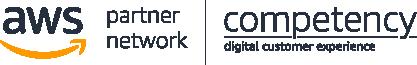 APN_competency digital customer experience squid and orange