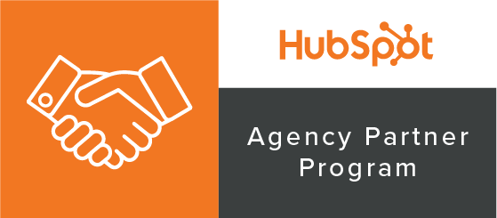 HubSpot Agency Partner Tiers
