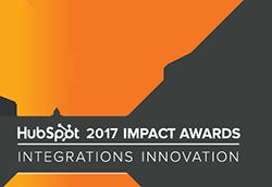 Hubspot_ImpactAwards_CategoryLogos_IntegrationsInnovation-01 copy.png