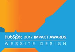 Hubspot_ImpactAwards_CategoryLogos_WebsiteDesign-01.png
