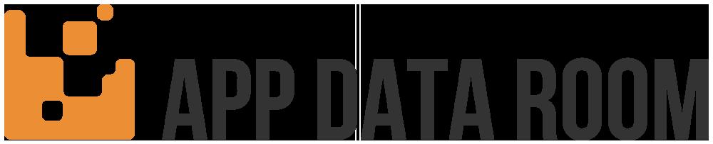 AppDataRoom-logo.png