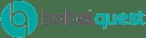 BabelQuest_Logo_v5-01.png