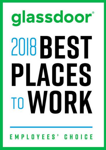 Glassdoor_Best_Places_to_Work