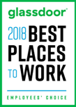 Glassdoor_Best_Places_to_Work