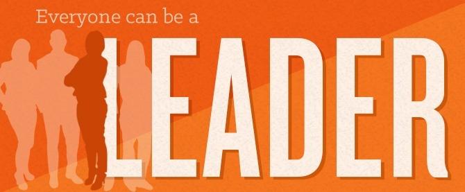 leader_managing_people.jpg