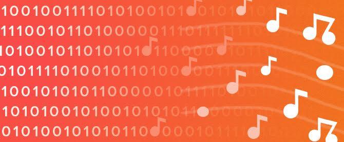 musicpost.jpg
