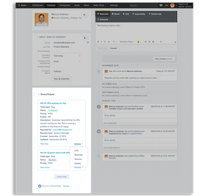 CRM Extension Hero imag.png