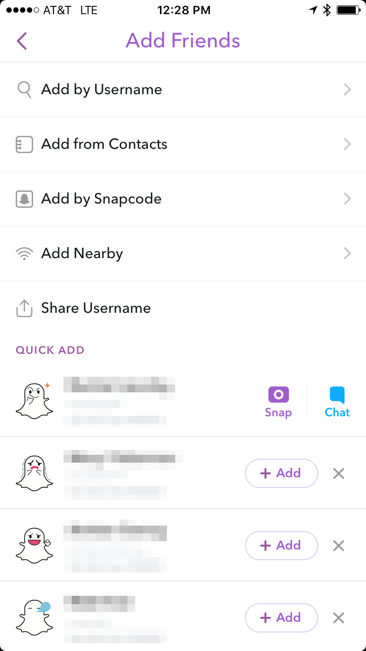 add-friends-snap.png