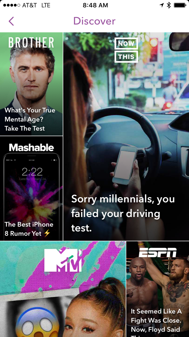 snapchat-discover.png