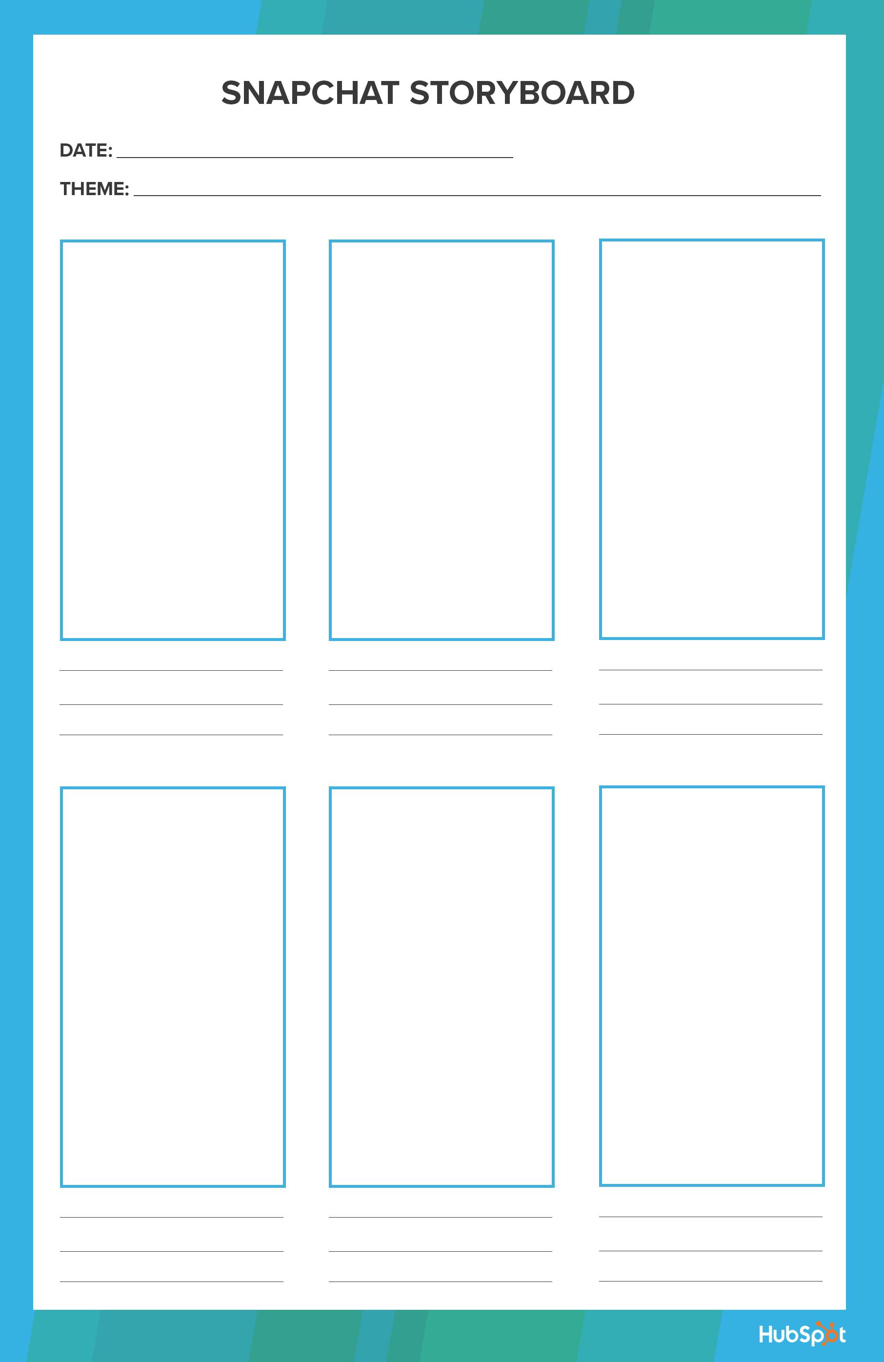 snapchat-storyboard.png