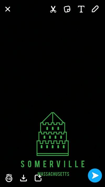 somerville-filter.png