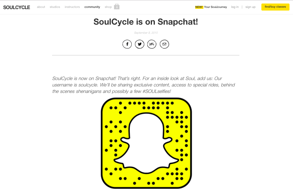 soulcycle-snappage.png