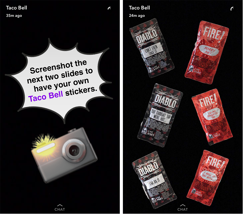 taco-bell-snap-stickers.png
