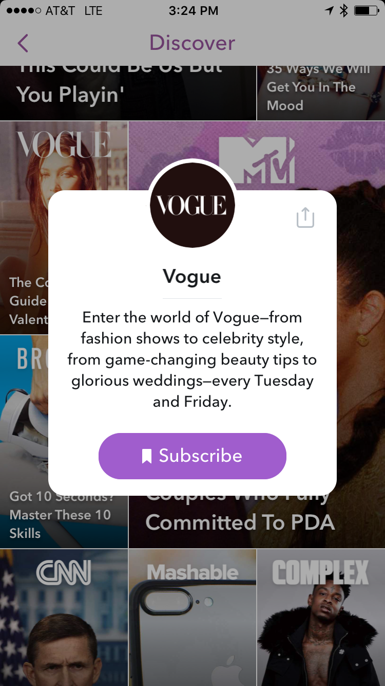 vogue-snap-subscribe.png