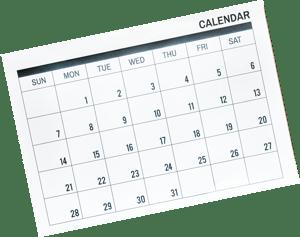 Calendar-30