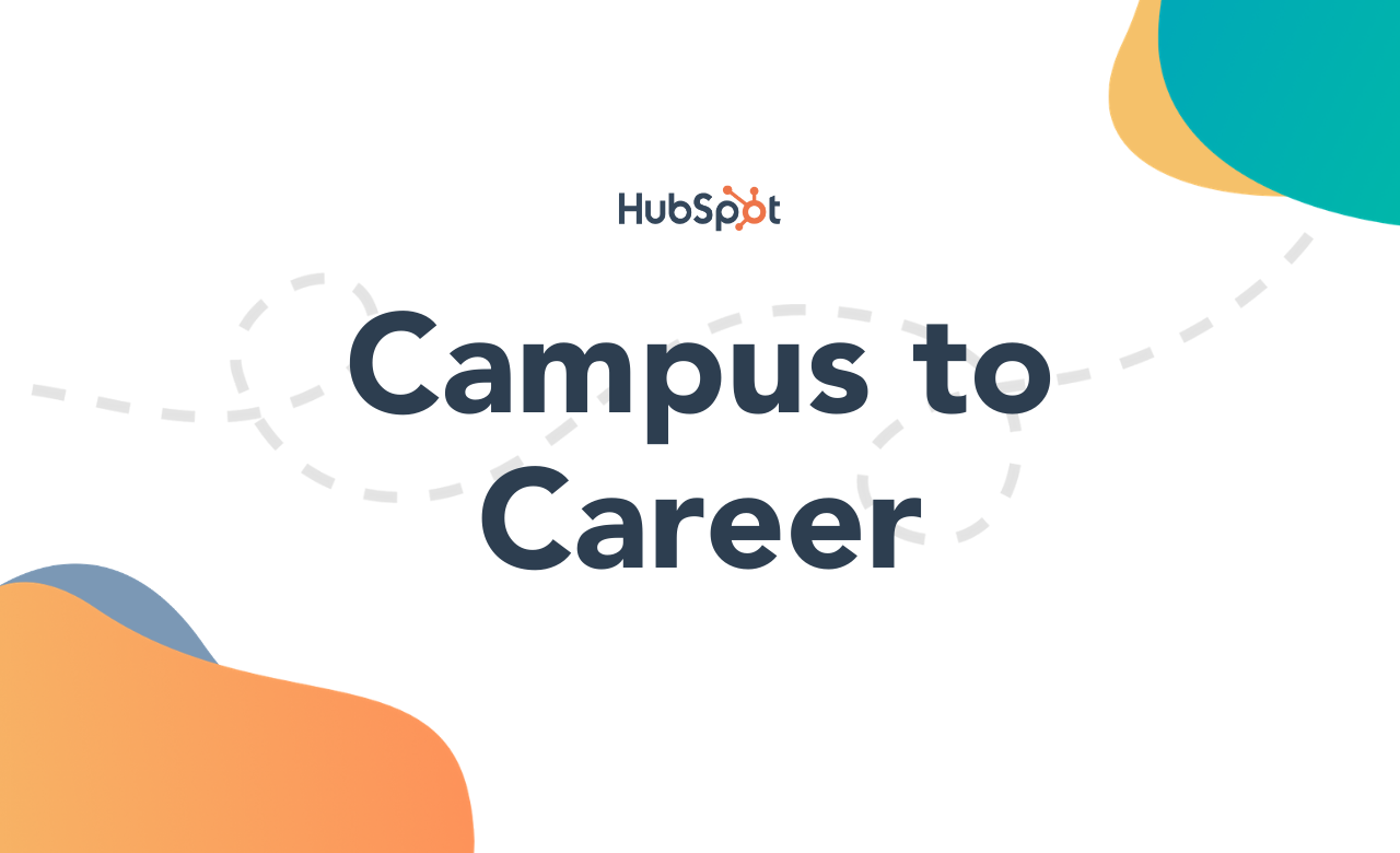 Careers Blog - Campus to Career logo (1)