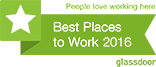 Glassdoor-Best-Places-to-Work