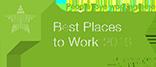 Glassdoor-Best-Places-to-Work