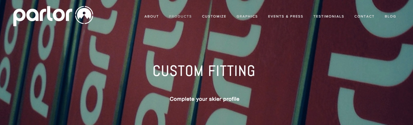 Custom_Fitting__Parlor_Custom_Skis___Made_in_the_USA