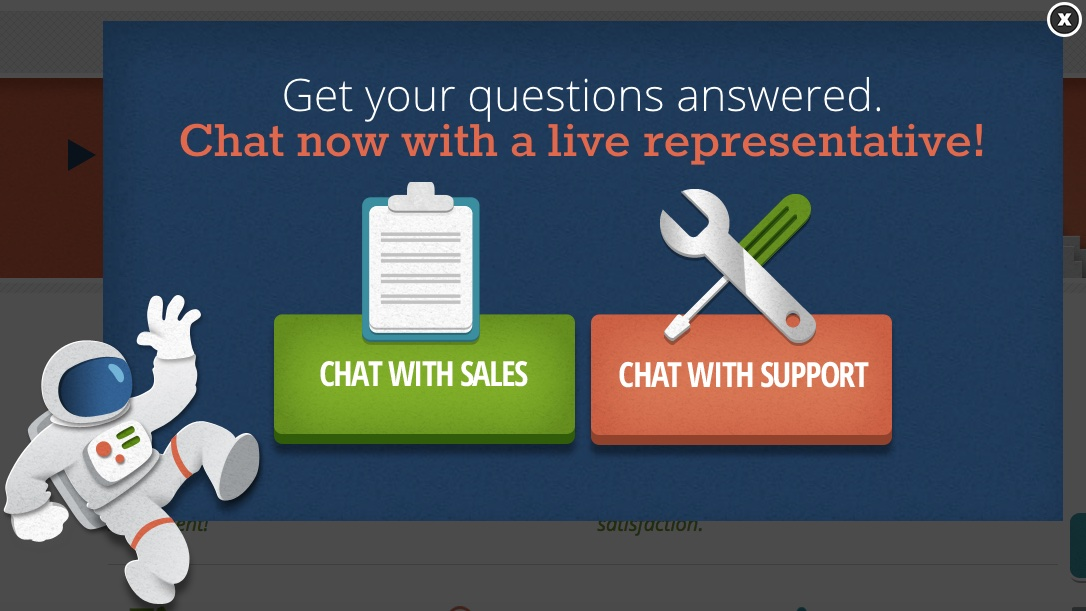 Enterprise_Chat_Software___Boost_Online_Sales___Customer_Service