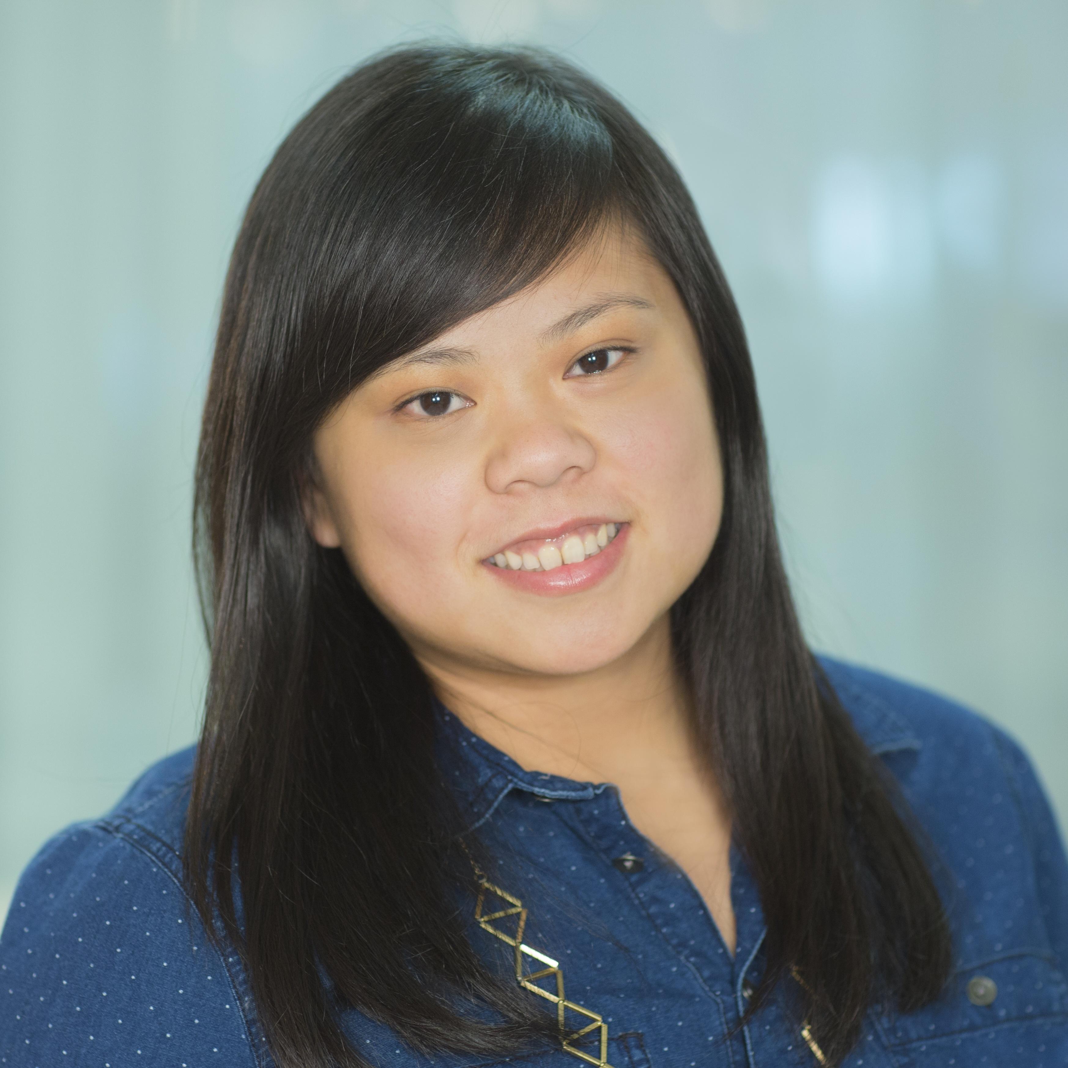 Christine_Huynh-1.jpg
