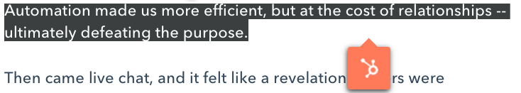 Collect-Clip-Quote.png
