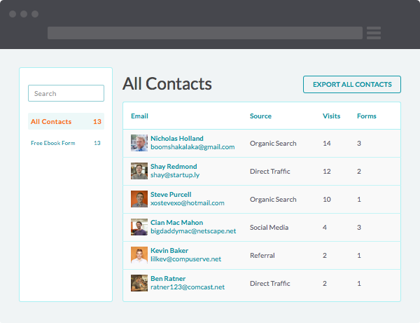 Contacts-Screen.png