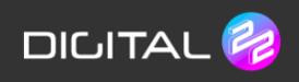 Digital 22 Logo.png
