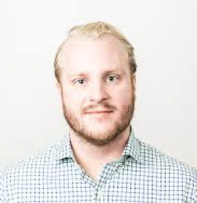 Erik Rorstrom.png