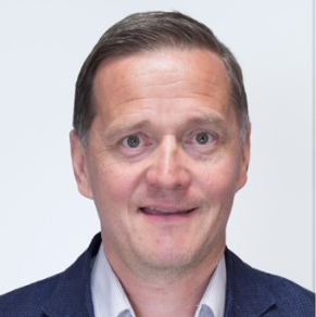 Jussi Liimatainen.png