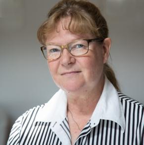 Leila Koistinen.png