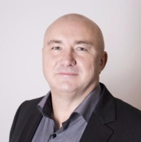 Martin Bredl.png