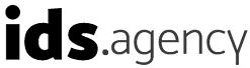 IDS Agency Logo