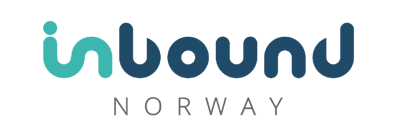 Inbound Norway Logo
